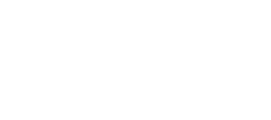 DIY Wetherby, Gardening Wetherby, Homewares Wetherby, Touchwood